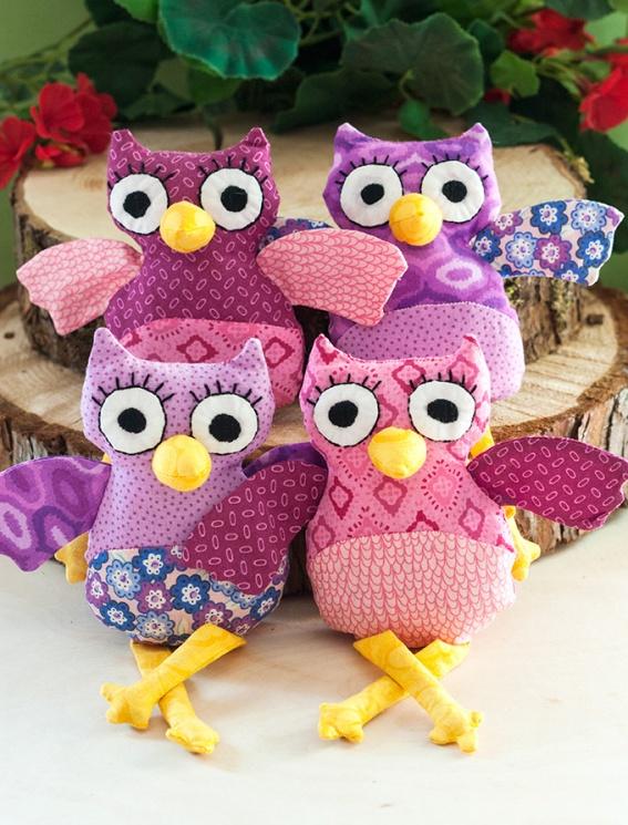 owl-plushie-25