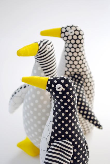 penguins-1-425.jpg
