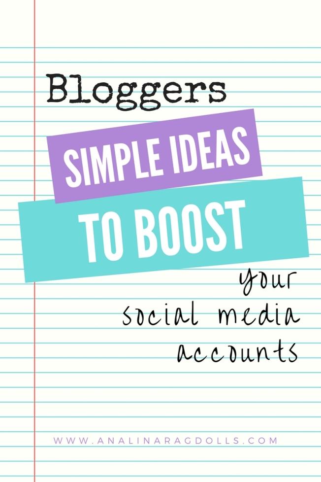 simple-ideas1