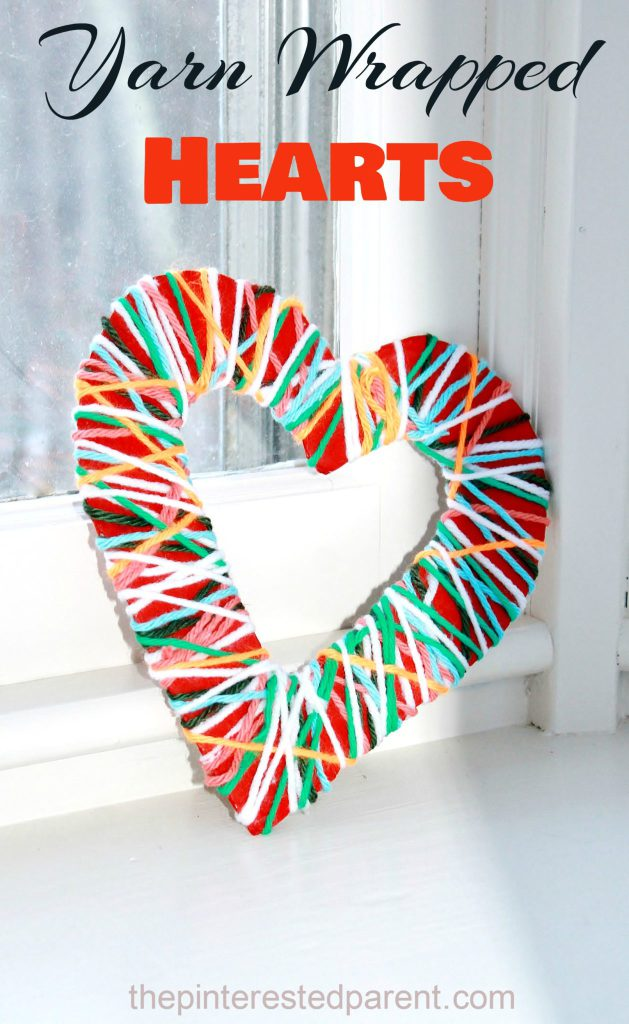 a-pretty-fine-motor-activity-and-kids-craft-for-valentines-day-yarn-wrapped-hearts