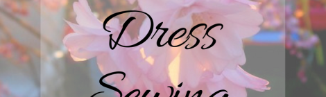 top 8 summer dress sewing pdf patterns